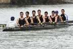 Head of the Hooch 2015