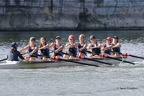 2016 Hooch Women s Novice 8
