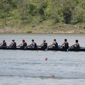 Men s JV Eight2