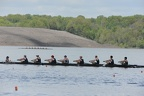 Men s JV Eight3