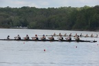 Men s JV Eight5