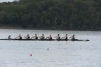 Men s JV Eight6