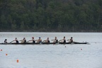 Men s JV Eight7