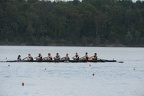 Men s JV Eight8