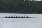 Men s JV Eight9