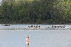 Women s JV Eight1