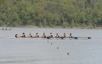 Women s JV Eight10