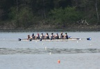 Women s JV Eight2