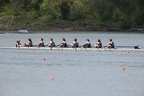 Women s JV Eight3