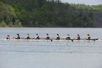 Women s JV Eight4