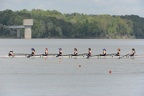 Women s JV Eight5
