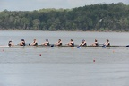 Women s JV Eight6