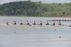 Women s JV Eight7
