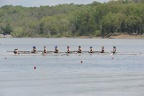 Women s JV Eight8