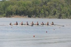Women s JV Eight9