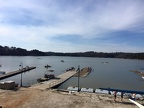 Lake Lanier Docks