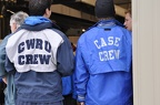 New and Old Case Crew Jackets