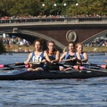 2015 HOCR - Case Women_s Four.jpg