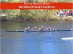 Women s Club 4 - Cleveland Rowing Foundation1