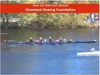 Women s Club 4 - Cleveland Rowing Foundation2