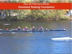 Women s Club 4 - Cleveland Rowing Foundation3