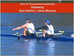 Men s Champ 2x - USRowing Marcovy1