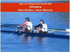 Men s Champ 2x - USRowing Marcovy2