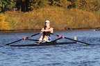 2013 Men's Club 1x - Brubaker