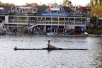 Men s Champ 1x SG - Hi Res