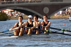 Men s Collegiate 4  SG - Hi Res