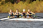 Women's Lightweight 4  SG - Hi Res