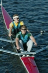 2002 Men s Champ 2x - Hi Res