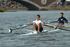 Head of the Charles 2002