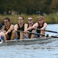 2007 Men's Collegiate 4 - Hi Res