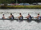Men s Collegiate 4 1