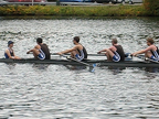 Men s Collegiate 4 2