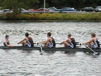 Men s Collegiate 4 3