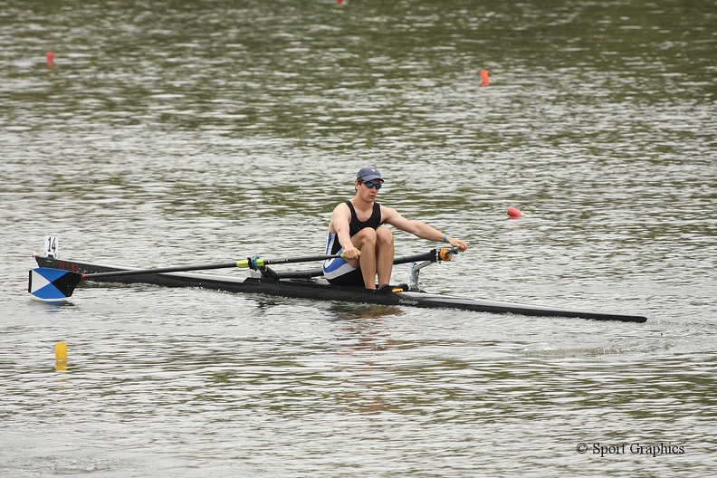 Men_s Collegiate 1x - DelBarba1.jpg