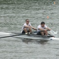 2008 Dad Vail Men s Varisty Pair