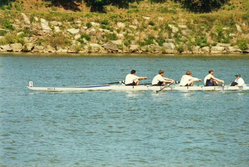 Men s Lightweight 4 b