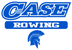 Case Rowing Logo