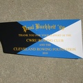 Buchheit Trophy Blade Oct2010a