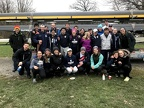 SUNYInvite2019 Team Photo1