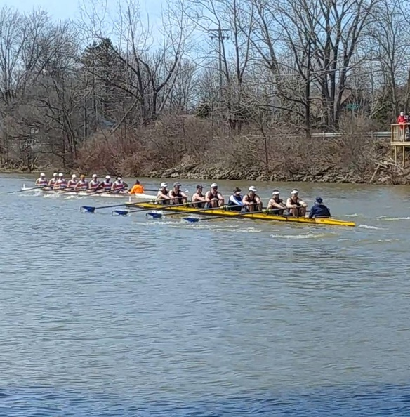 MV8 Case Chasing RIT in the Final.jpg