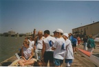 Toledo International Regatta 1993