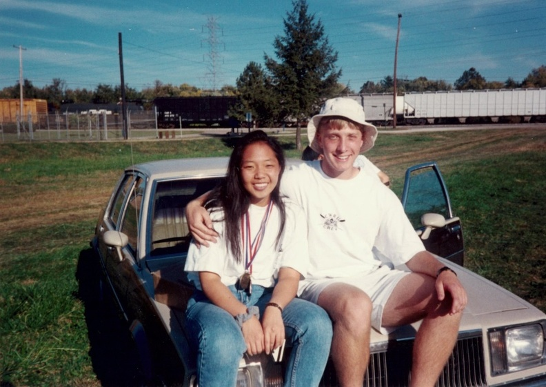 Anne Su and Scott Palucki.jpg