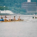 Head of the Ohio 1993 - Women s Four2