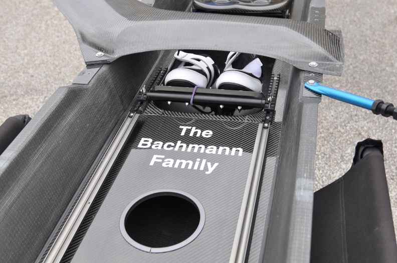 Stroke - The Bachmanns.JPG