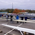 Novice Men Loading Boat1