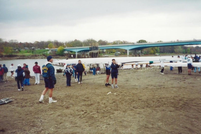 Men_s 4 coming off the water - Matyac and Pfahl.jpg